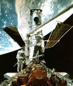space-shuttle15