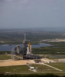space-shuttle2