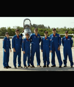 space-shuttle5
