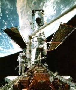 space-shuttle8