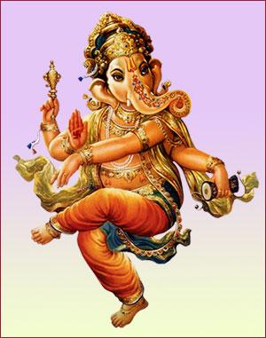 Vinayagar new images
