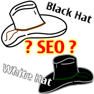 seo-black-hat